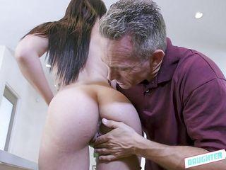 порно зрелых немецких женщин бесплатно