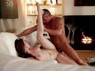 смотреть порно ролики зрелые онлайн бесплатно